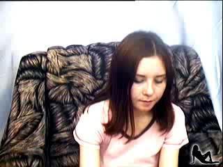 Yasminka Live Cam Snapshot