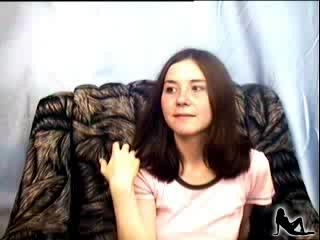 Yasminka Live Cam Pic