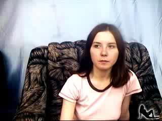 Yasminka Live