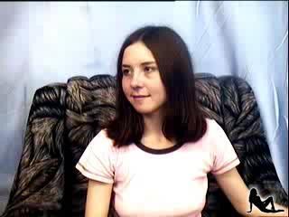 Yasminka Picture
