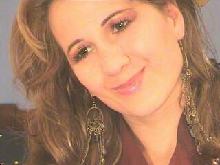 Jenniffer Picture